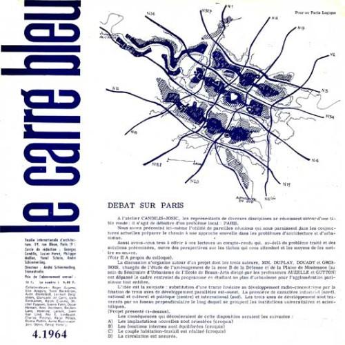 4 – 1964