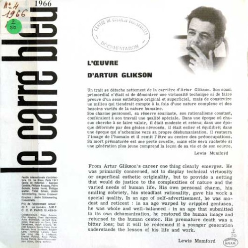 4 – 1966
