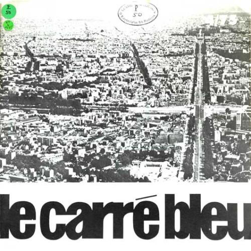 4 – 1975