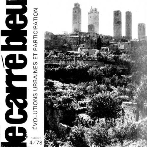 4 – 1978