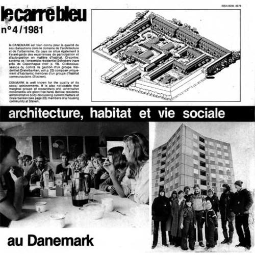 4 – 1981