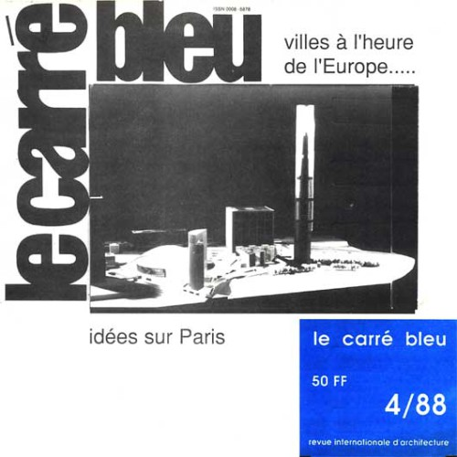 4 – 1988
