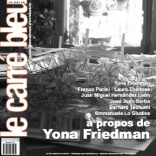 cover_1604