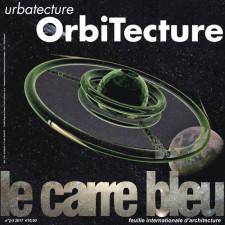 LCB_2-3_17-ORBITECTURE