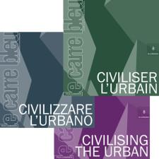2018---CIVILIZZARE-L'URBANO