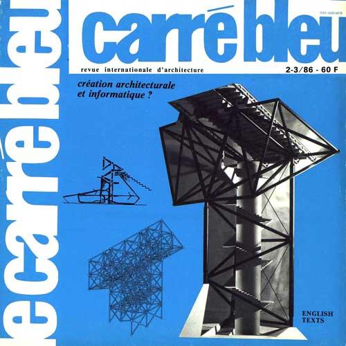 2/3 – 1986